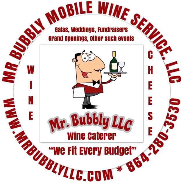 Uncategorized rev dr red mr bubbly wine service fandeluxe Gallery